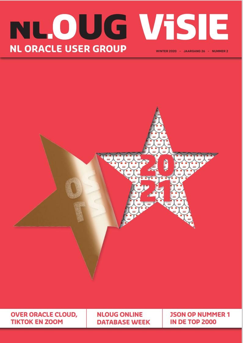 nlOUG Visie Kersteditie 2020