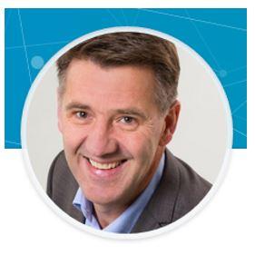 Handson Lab 16 Apr 2019: Security en uptime verbetering met Ksplice – Jaap Romers